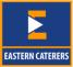 Eastern Events & Caterers