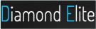 Diamond Elite Electronic Cigarettes